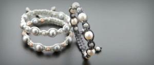 Gioielli Badel Jewels a Bologna