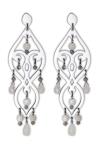 orecchini-earings-1555-SS12-bianco