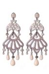 orecchini-earings-1561-argilla